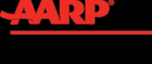 DisruptAging-logo-17.png