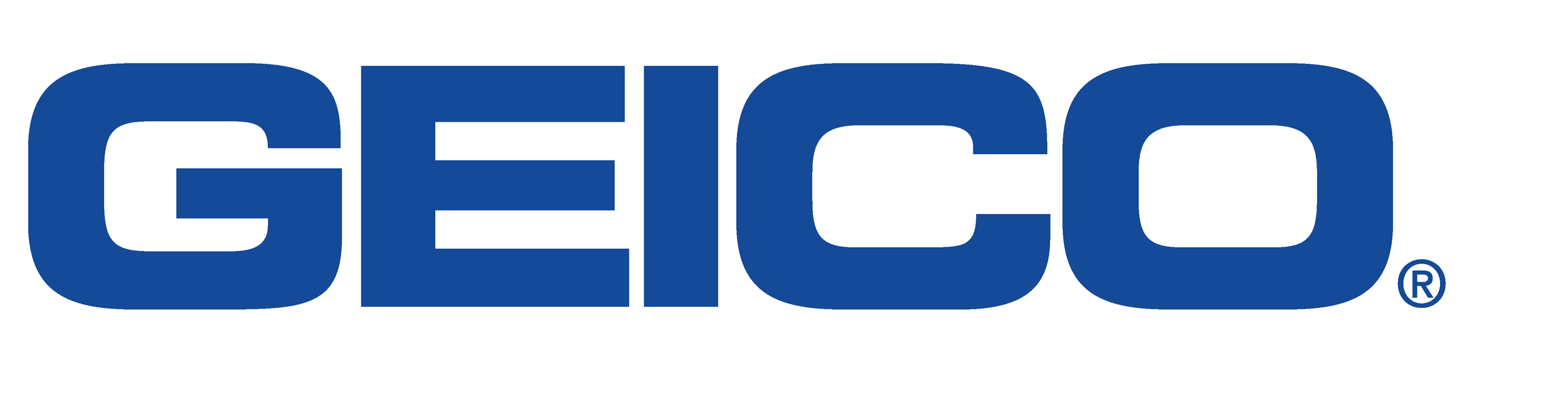 GEICO-Logo-for-Sponsors-Edited-Version-if-Needed.png