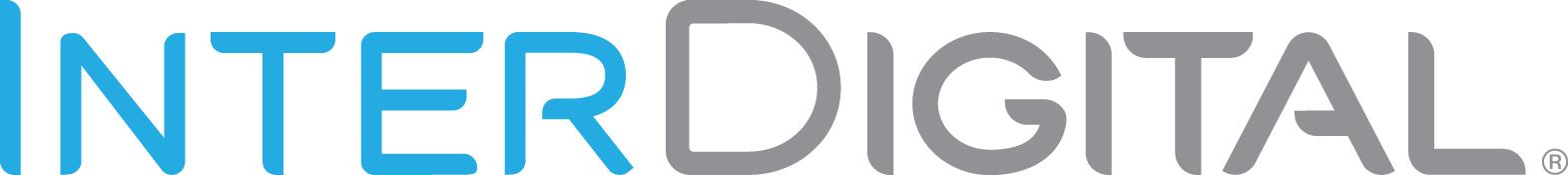 INDG_logos_2012_v17