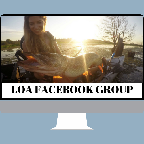 LOA FACEBOOK GROUP.png