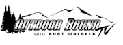 Outdoor-Bound-TV-Logo-Layered-copy-4.png