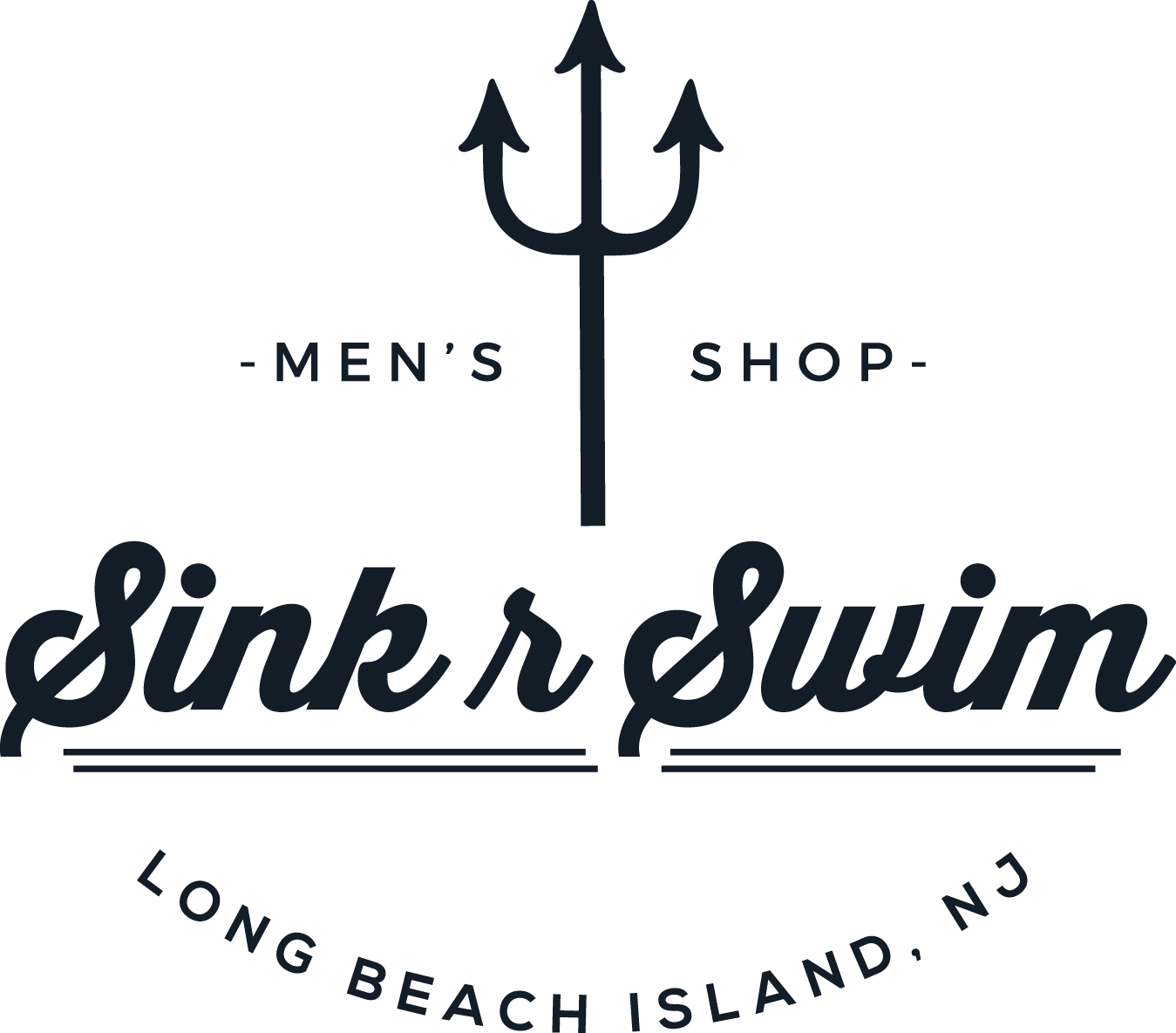 Sink r Swim - 11205 Long Beach Blvd. Haven Beach NJ 08008You can find Sink r Swim right next to Blue Water Cafe on the corner of East South Carolina AvenueReopening November 23 - Weekends Through December