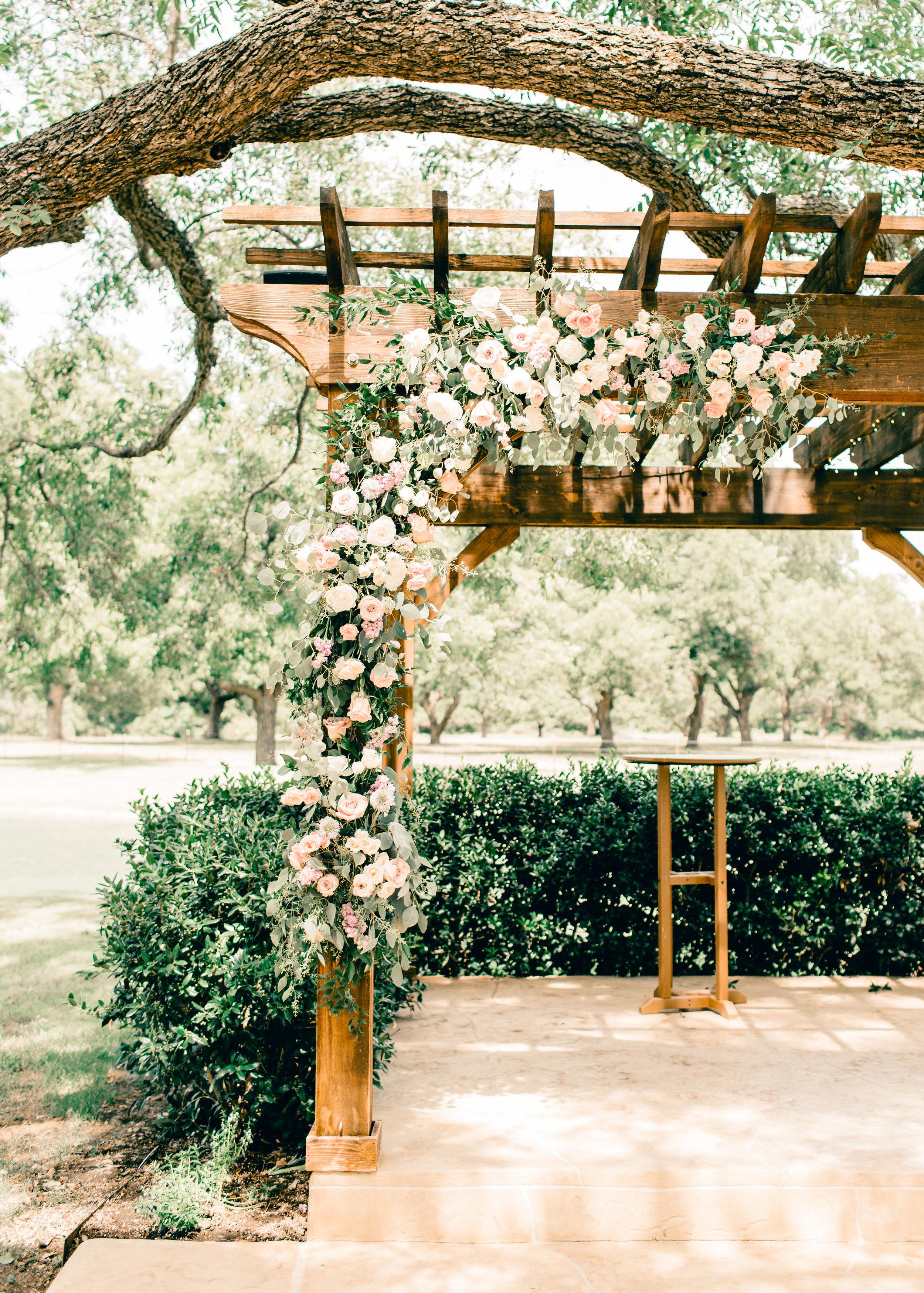 newby_azle-texas-wedding-113.jpg