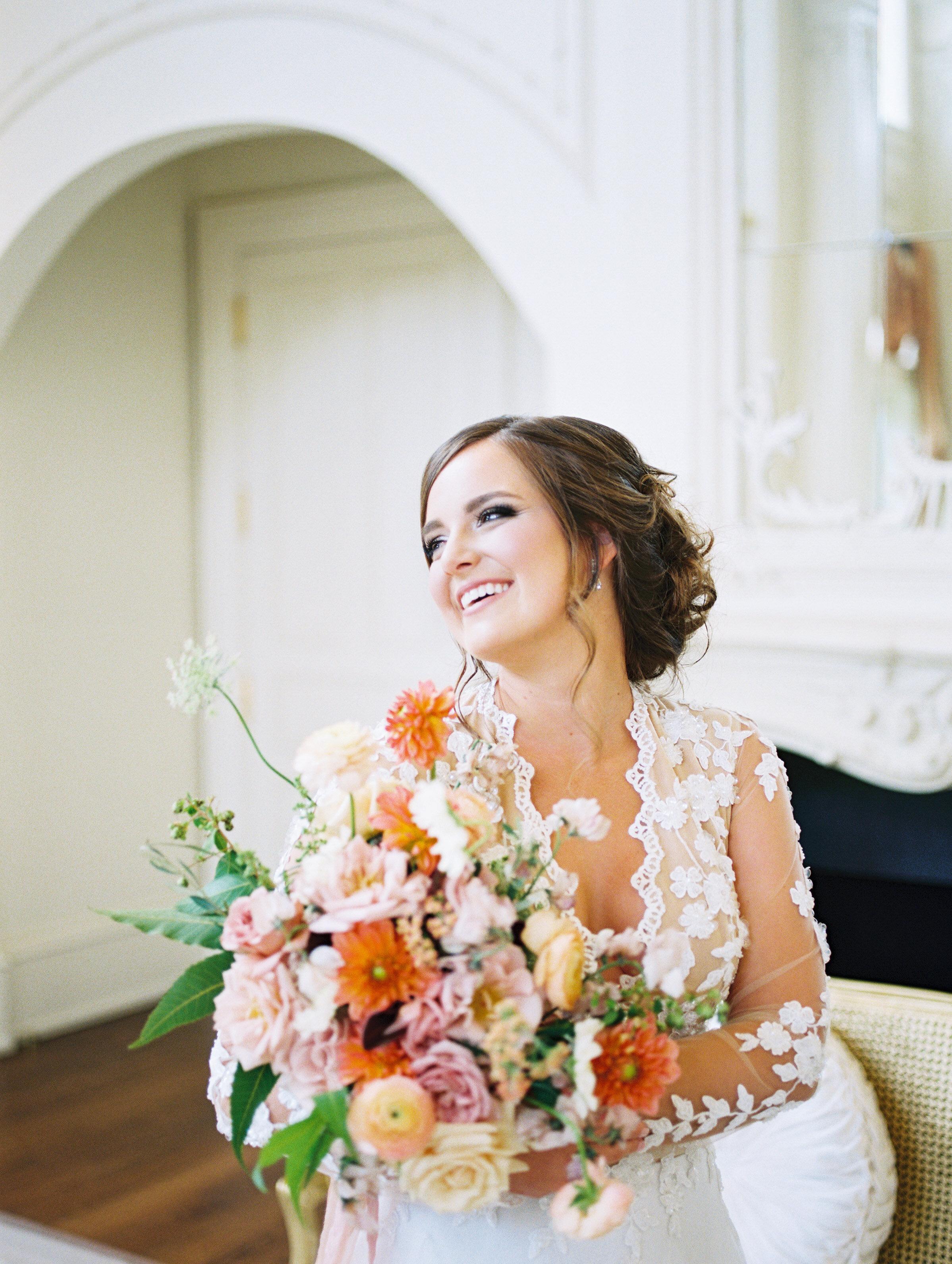 The Olana Wedding_Walters Wedding Estates056.jpg