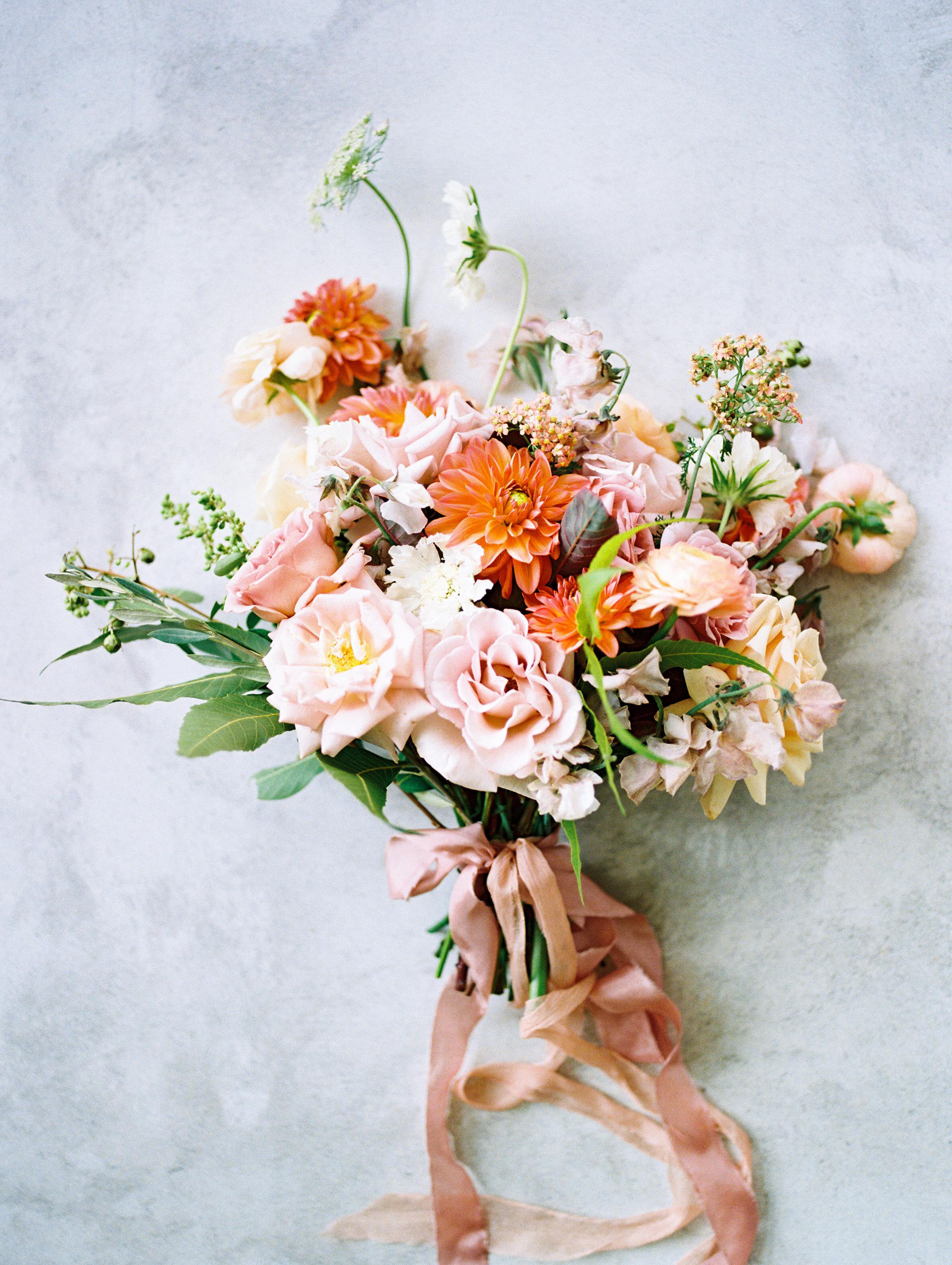 The Olana Wedding_Walters Wedding Estates044.jpg