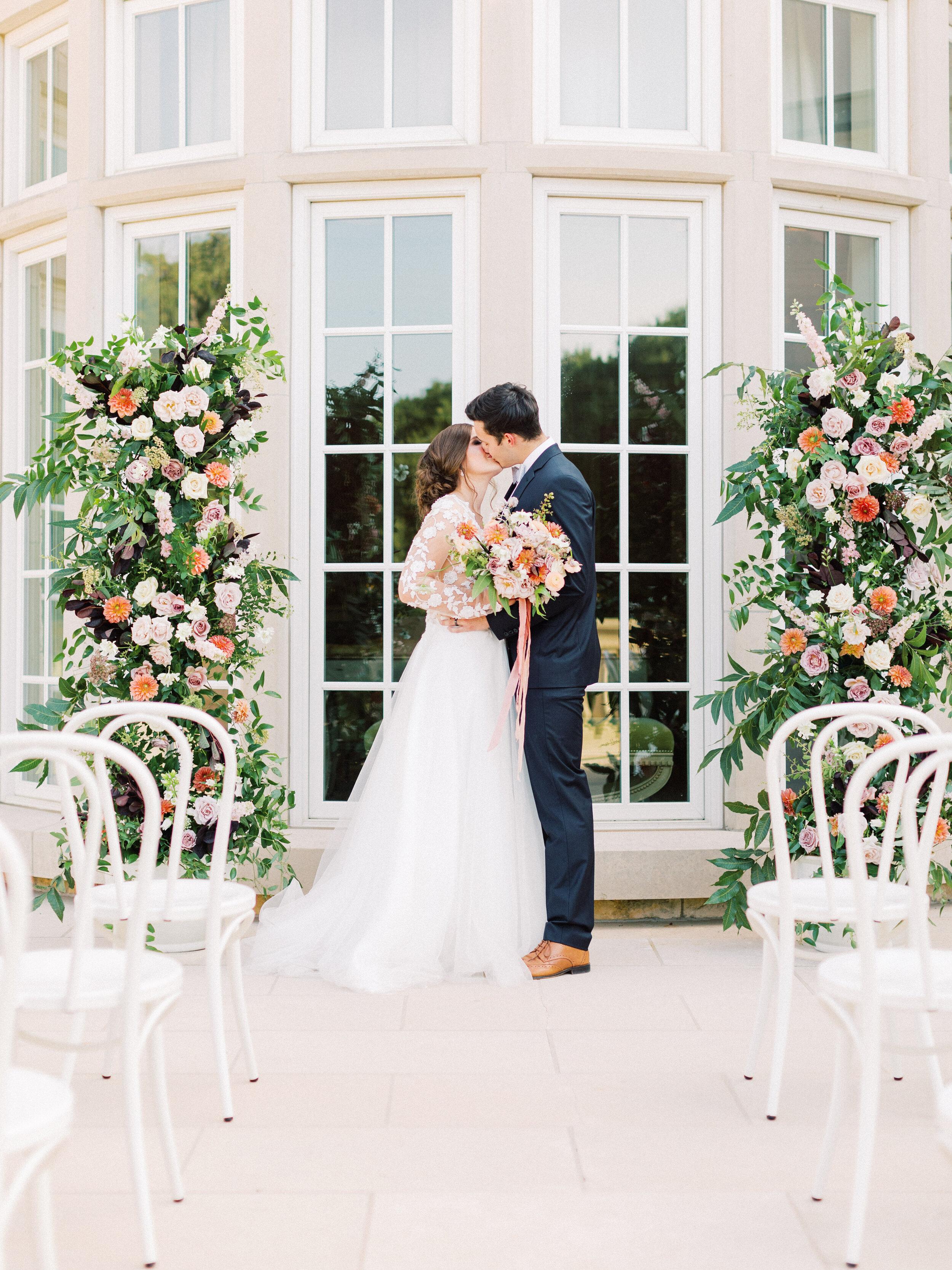 The Olana Wedding_Walters Wedding Estates072.jpg