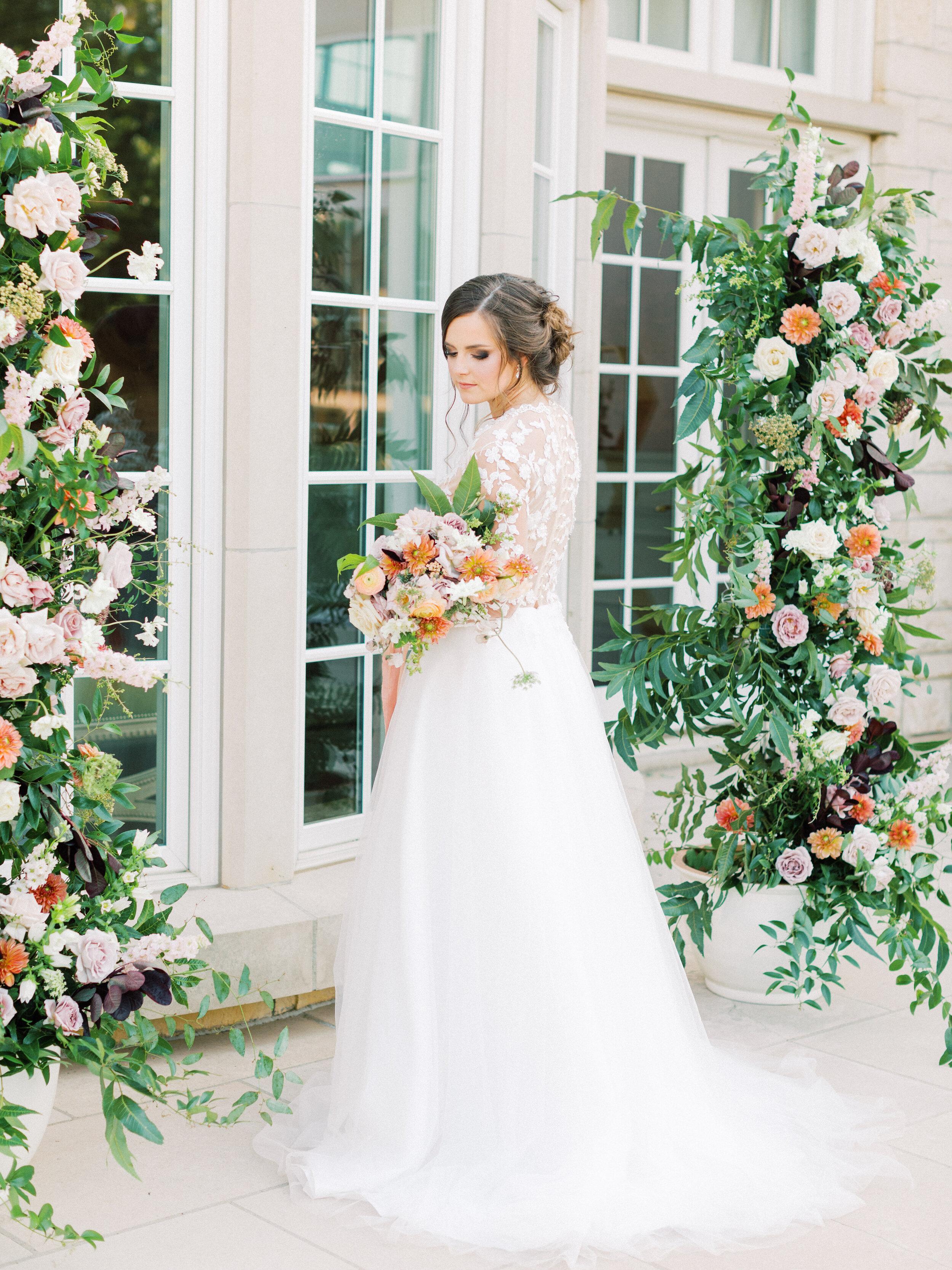 The Olana Wedding_Walters Wedding Estates078.jpg