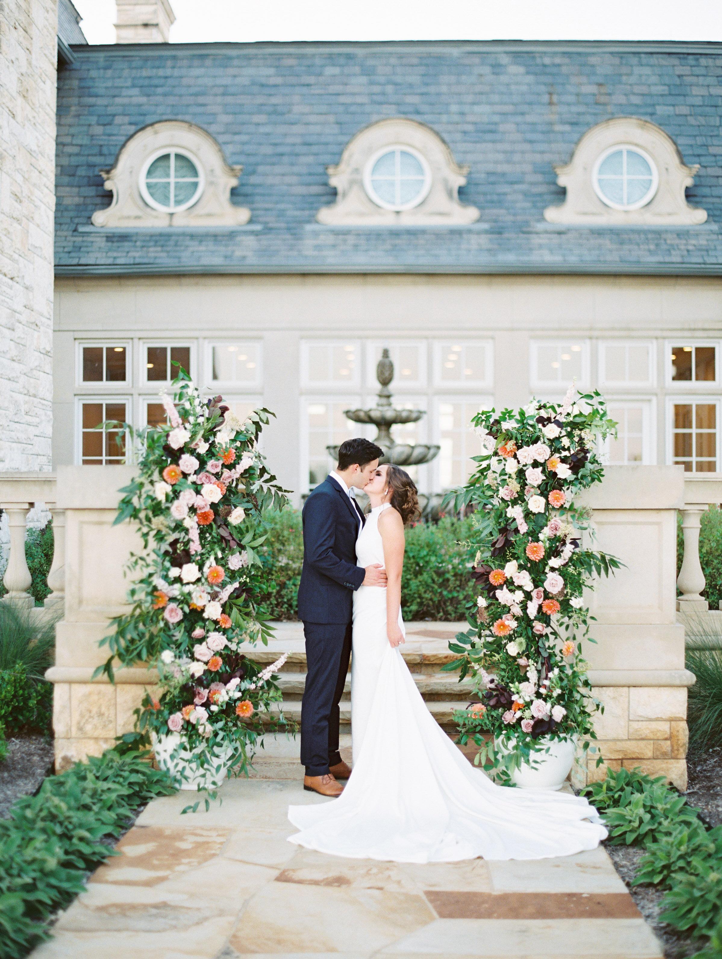 The Olana Wedding_Walters Wedding Estates143.jpg