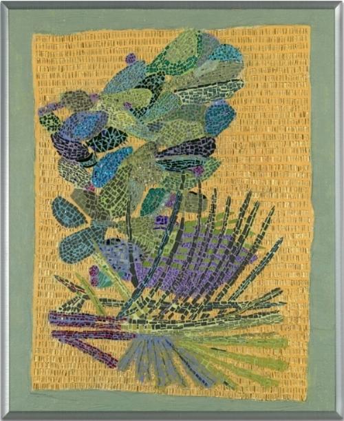 Cactus crop jpg.jpg