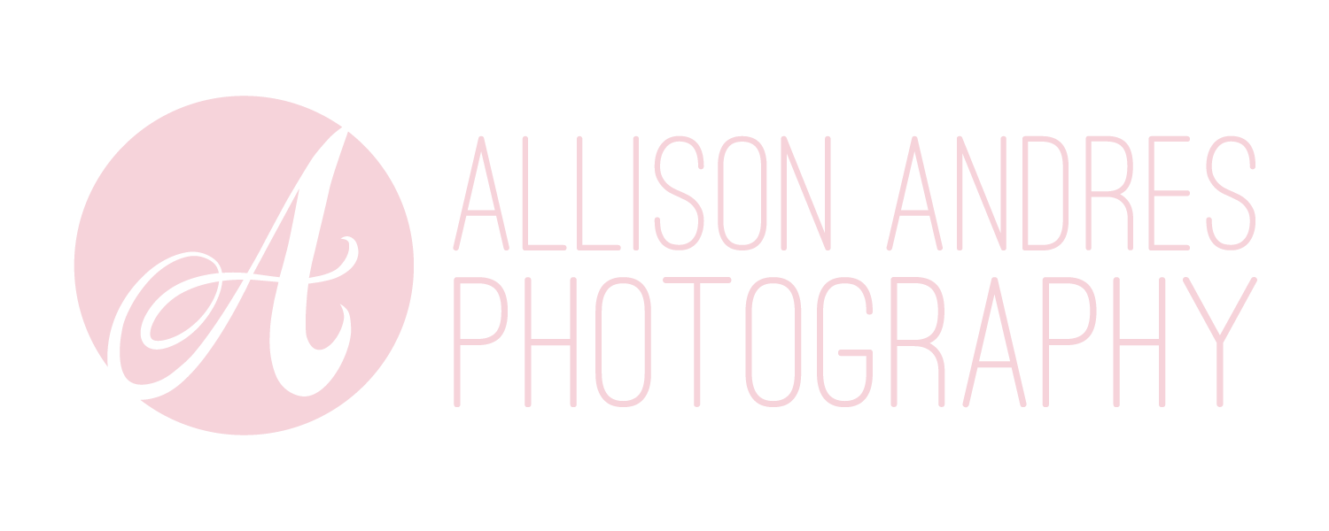 ALLISON_ANDRES_PHOTO.png