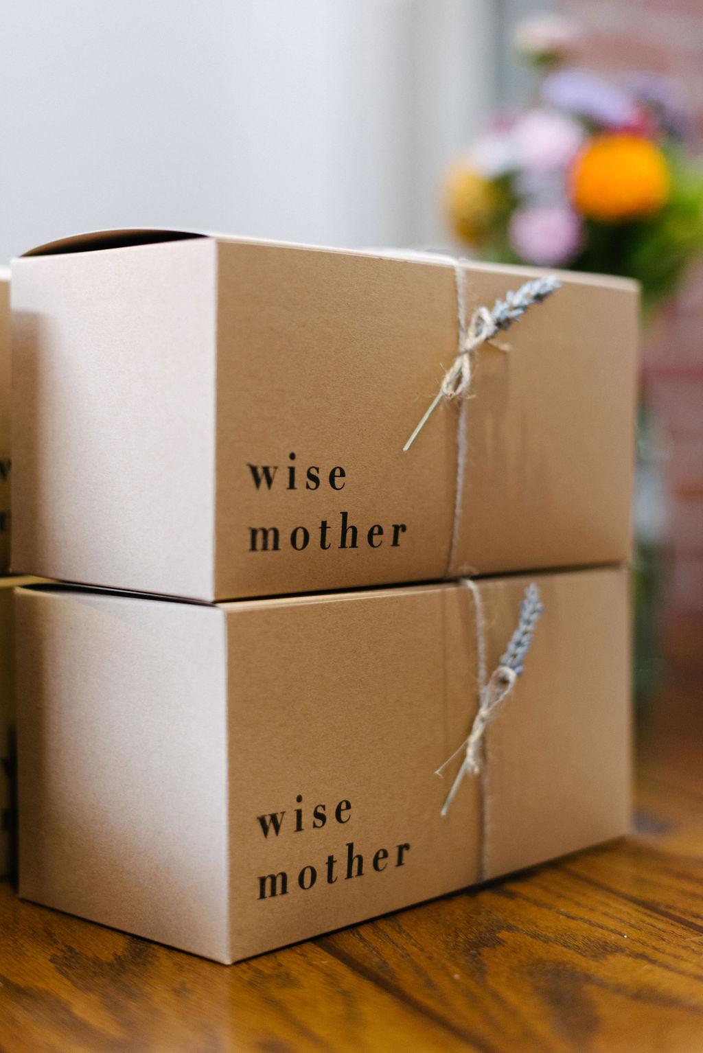 wisemother-7.jpg