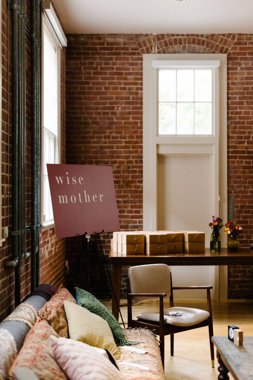 wisemother-50.jpg