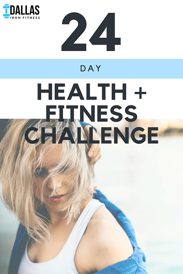 DIF 24 Day Health + Fitness Challenge.png