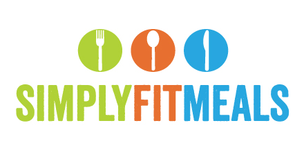Simply Fit Meals Logo.png