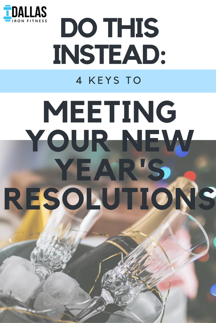 Dallas Iron Fitness -- Do This Instead_ 4 Keys to Meeting Your New Year's Resolutions.png