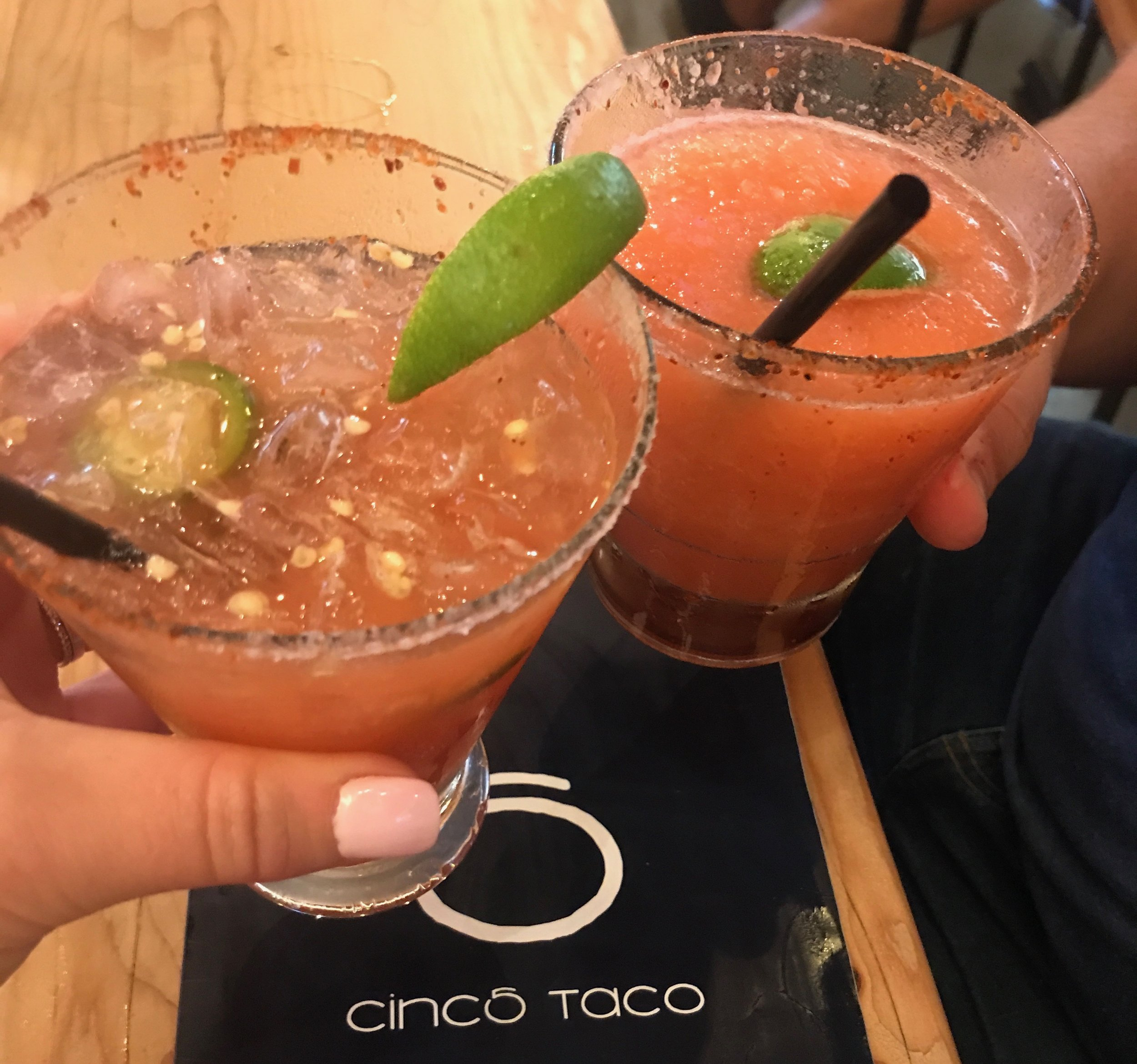 DIF Top 5 Dallas Restaurants Cinco Taco 1.JPEG