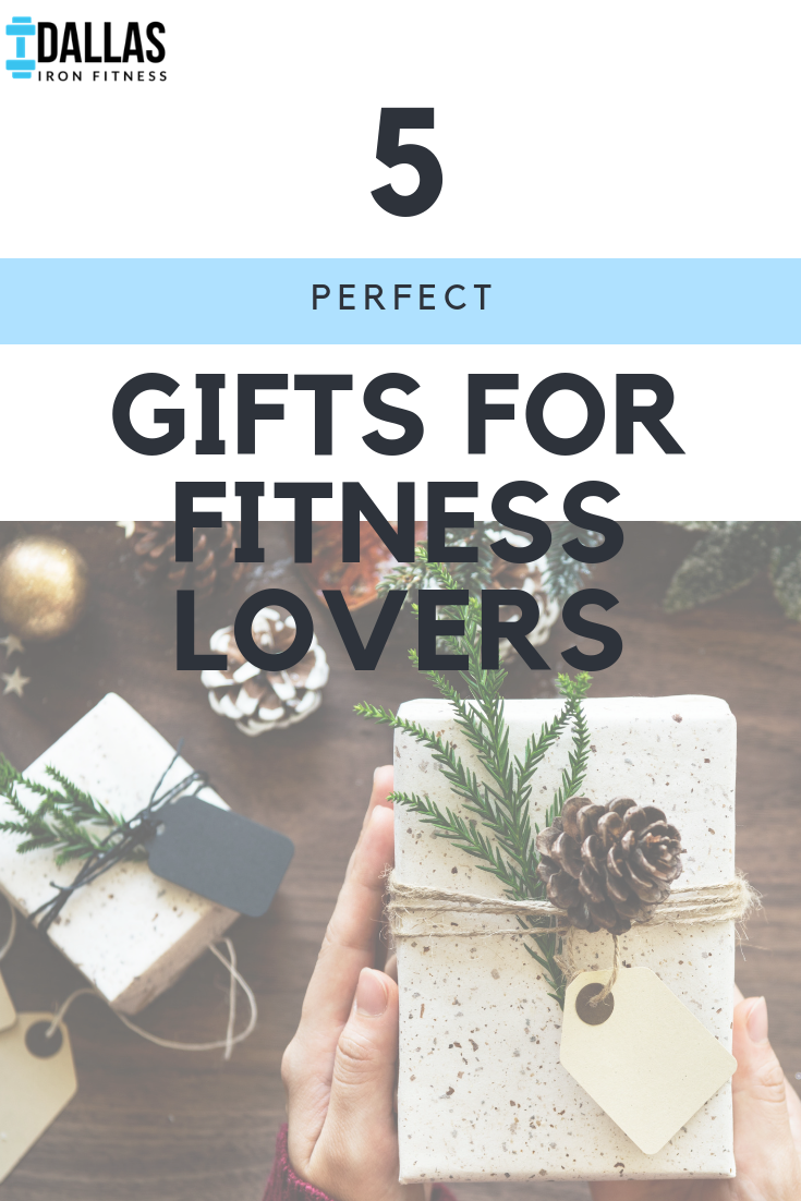 Dallas Iron Fitness -- 5 Perfect Holiday Gifts for the Fitness Lover in Your Life.png