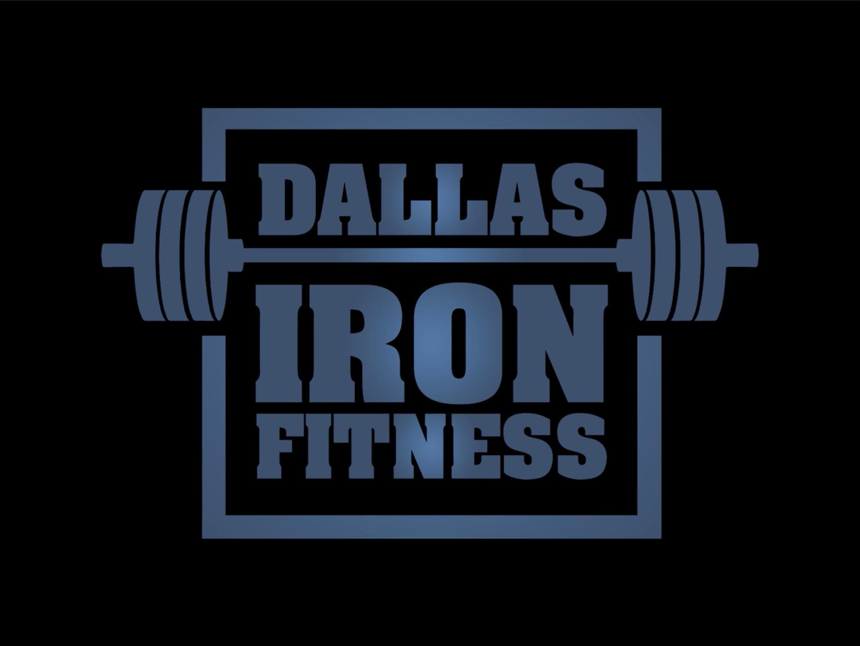 Dallas Iron Fitness New Logo.jpg