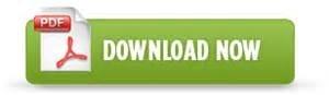 pdf-download-button-300x87.jpg