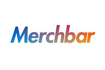 merchbar-client-logo.jpg