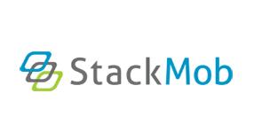 stackmob.png