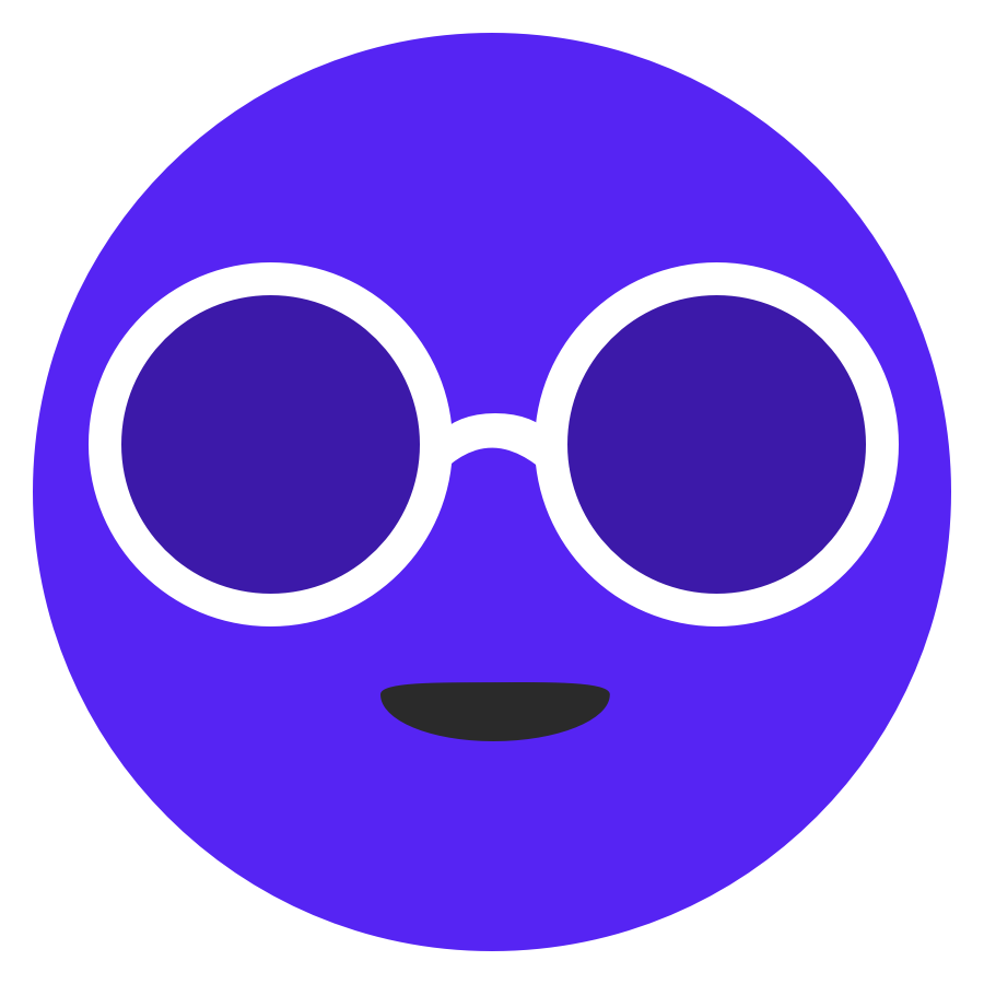 wilson purple.png