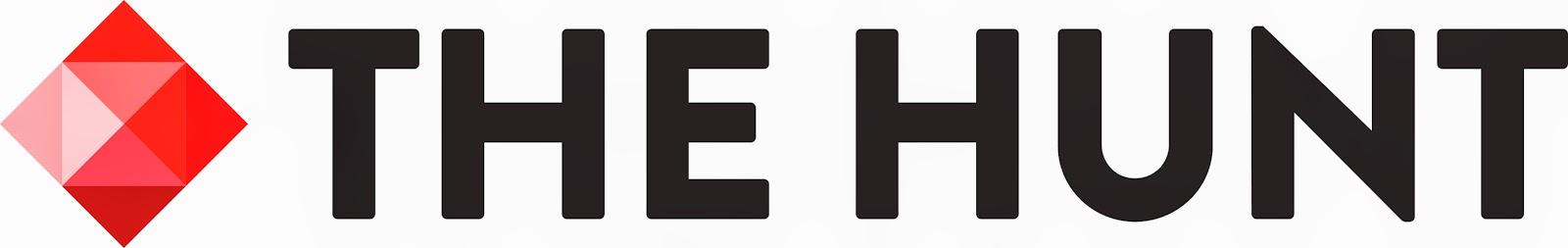 thehunt-logo.jpg