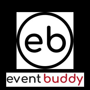 EventBuddyLOGO.png