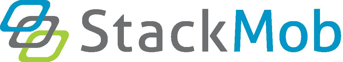 stackmob_logo_lg.png