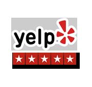 5-stars-on-yelp.png