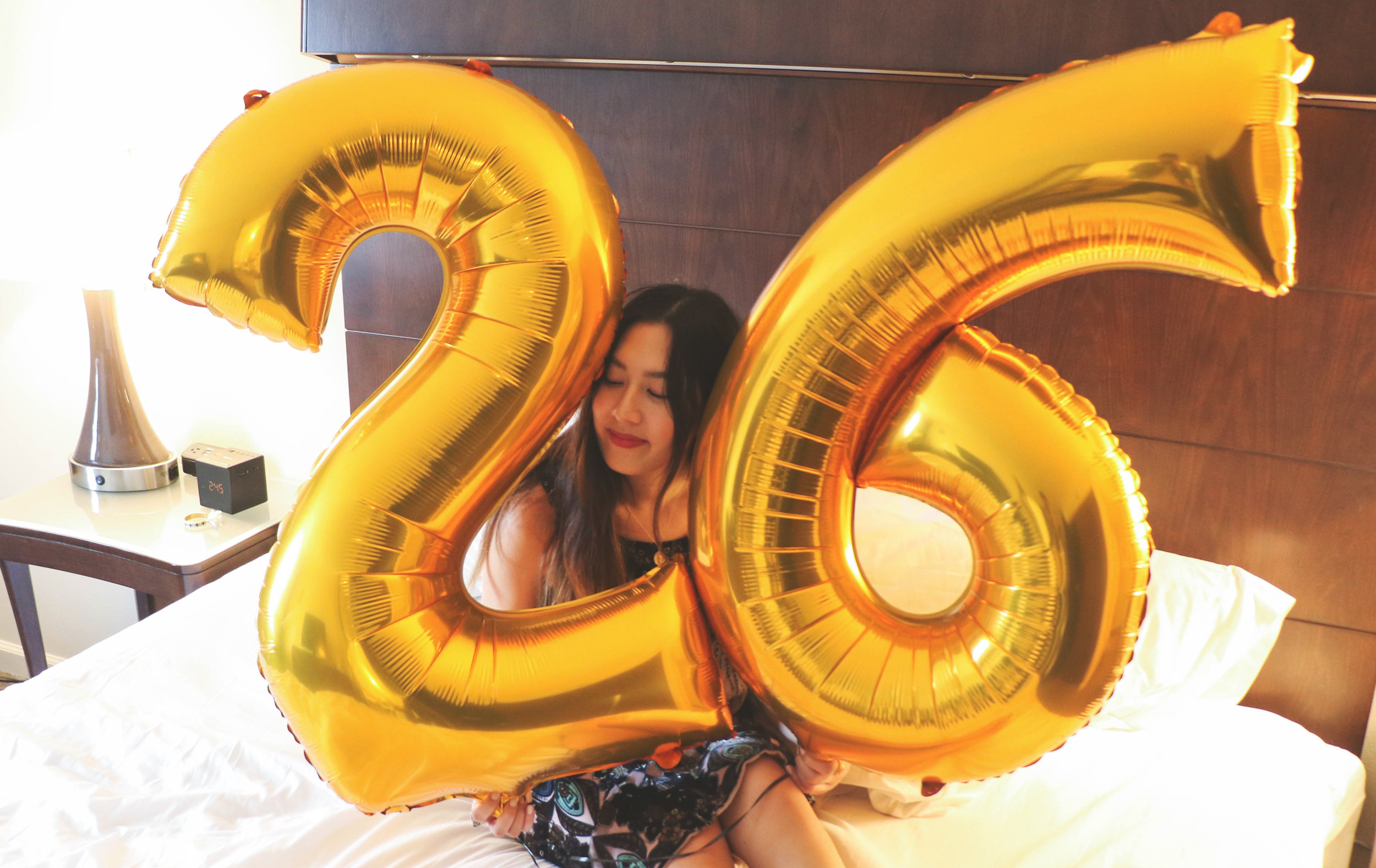 blog IMG_3774.jpg