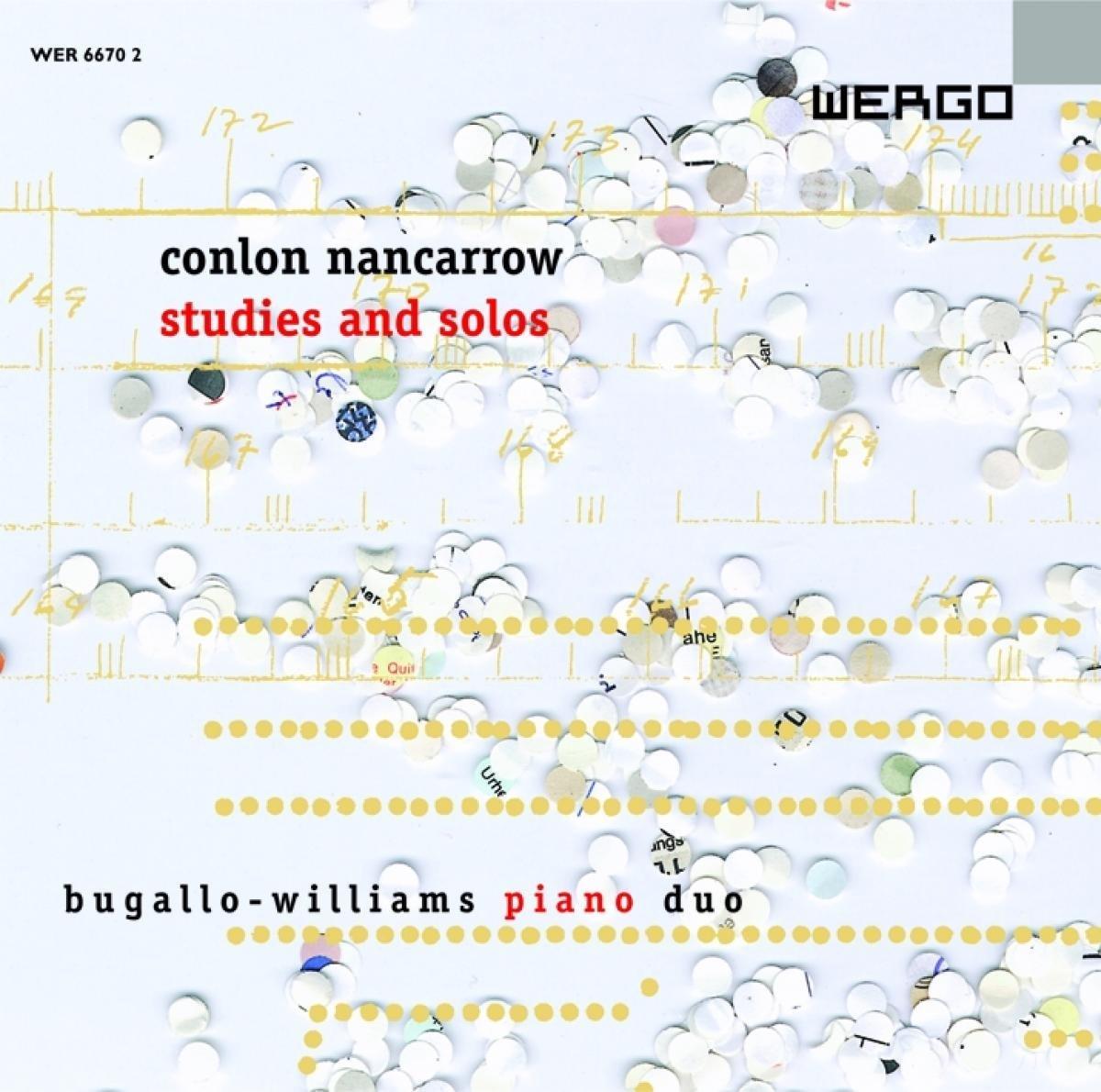 nancarrow-studies&solos.jpg