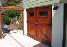 garagedoors_sm.jpg