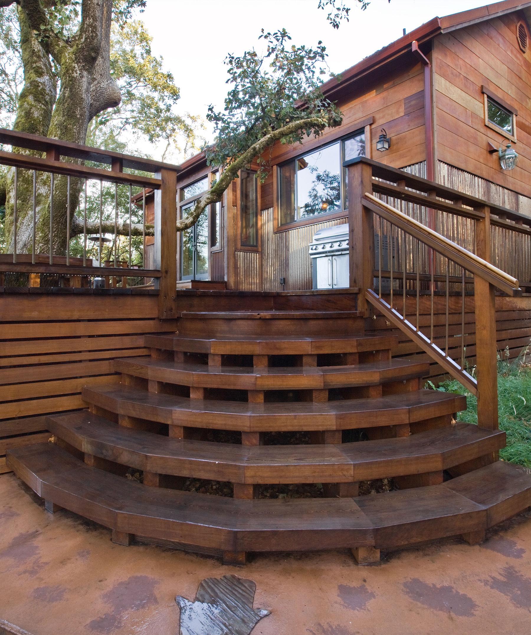 maganda-custom-homes.jpg