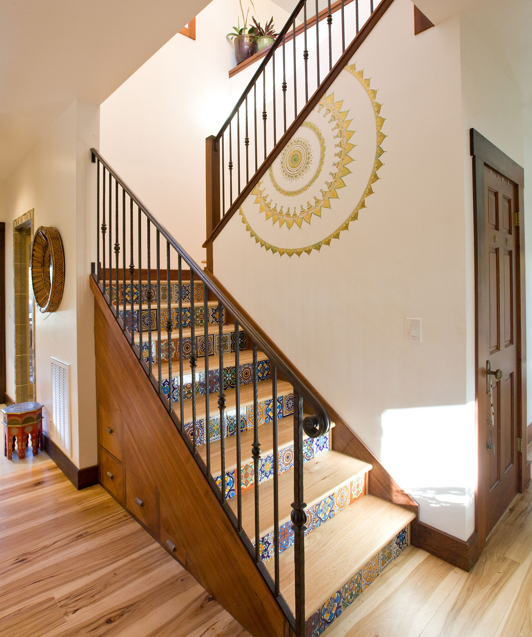 home-building-custom-interiors-magamda.jpg