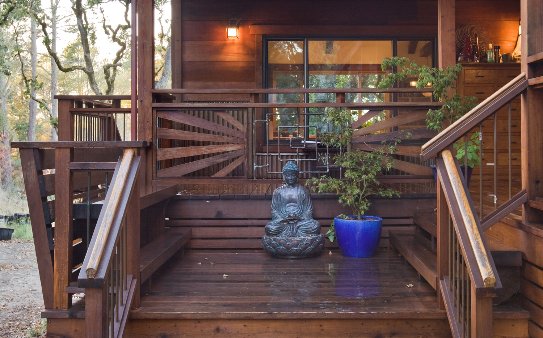 buddha-maganda-builders.jpg