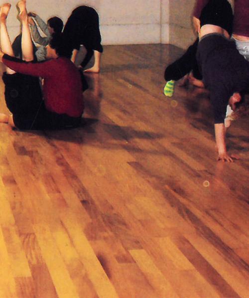 dance-floor-2.png