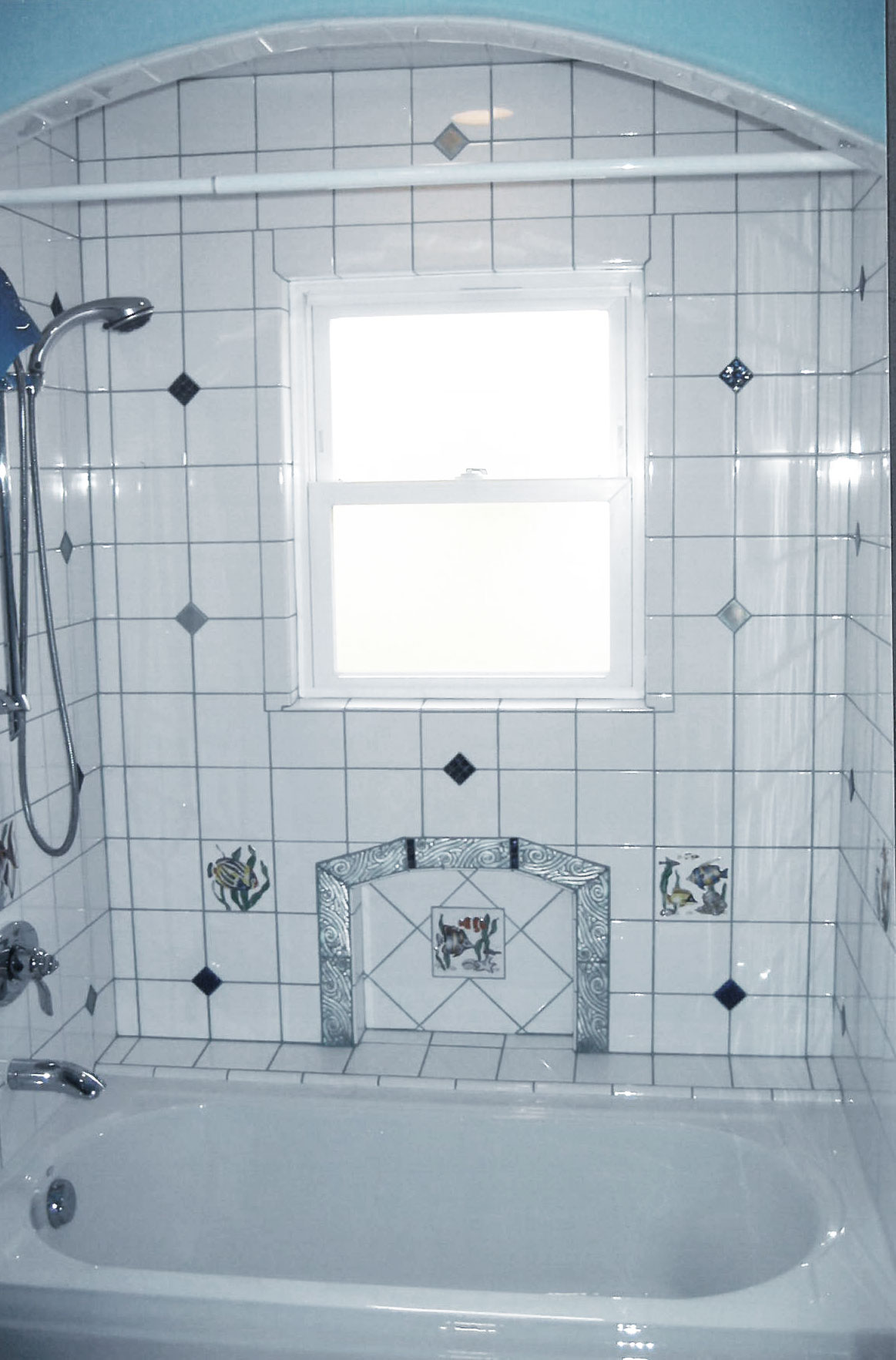 bathroom-08.jpg