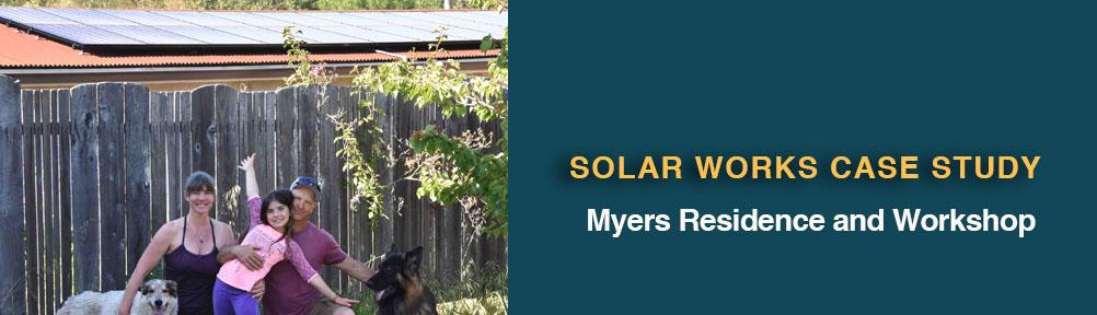 Myers-residence-workshop-banner-case-study.jpg