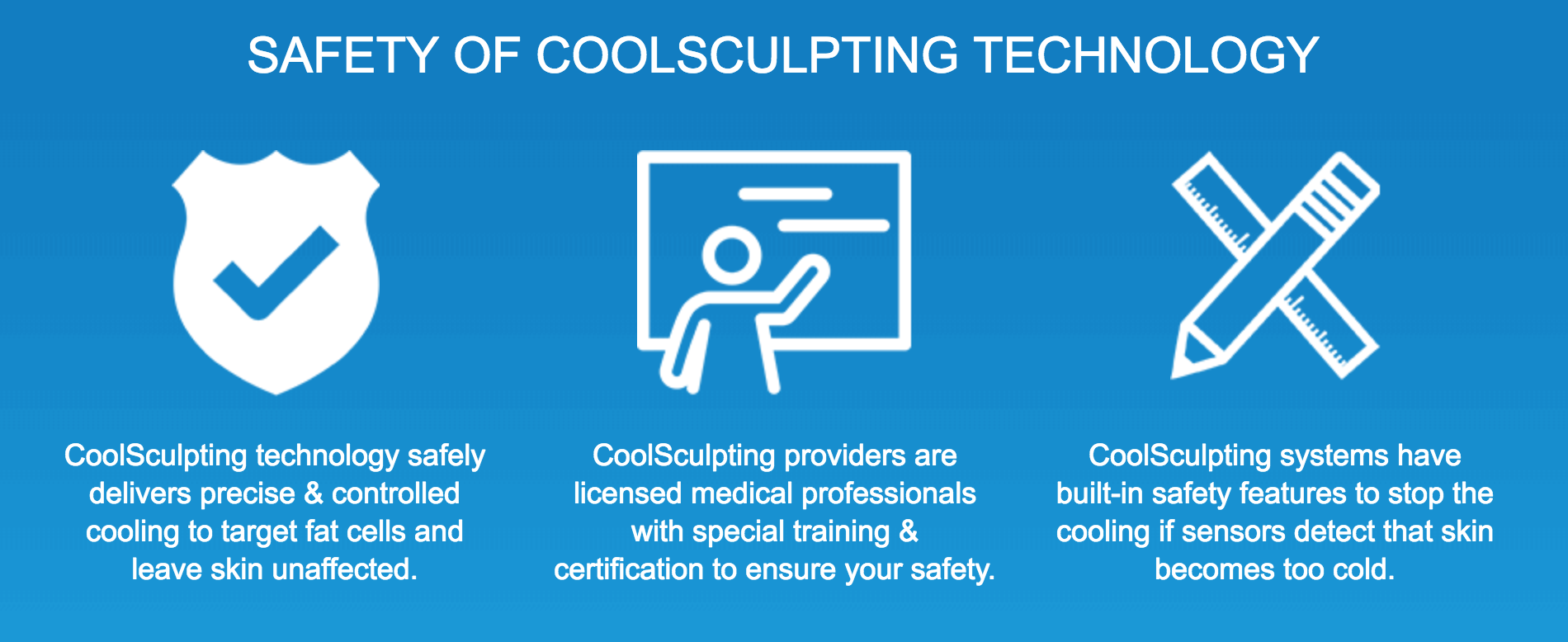 coolsculptingsafety