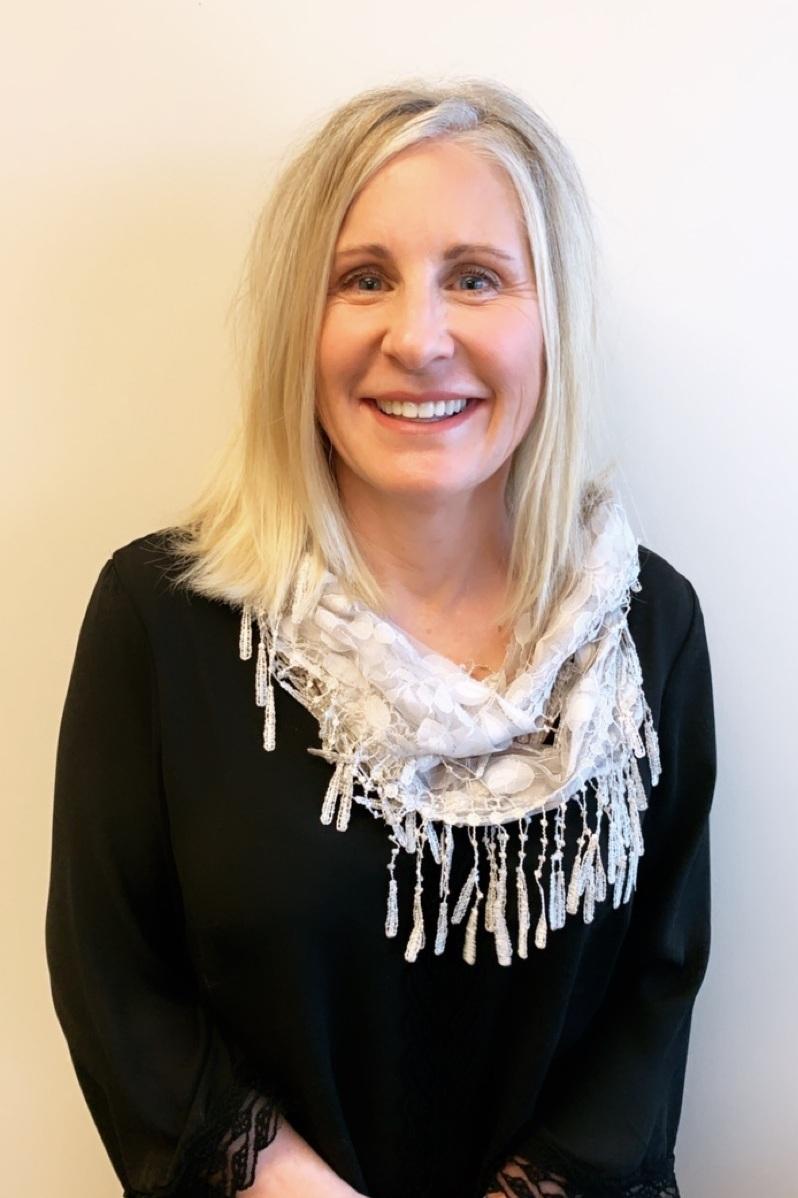 Julie Dorfman