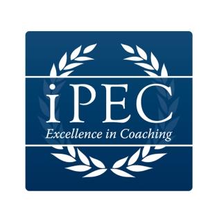 website_percio_content_logo2.jpg