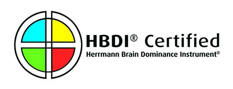 website_percio_content_logo1.jpg