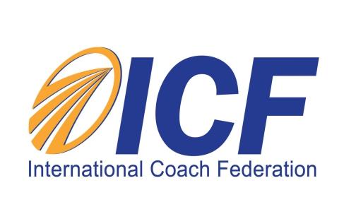 website_percio_content_logo4.jpg