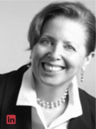 Cindy Domanowski - FOUNDER & MANAGING PARTNER