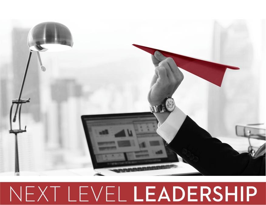 website_percio_content_leadership_button.jpg