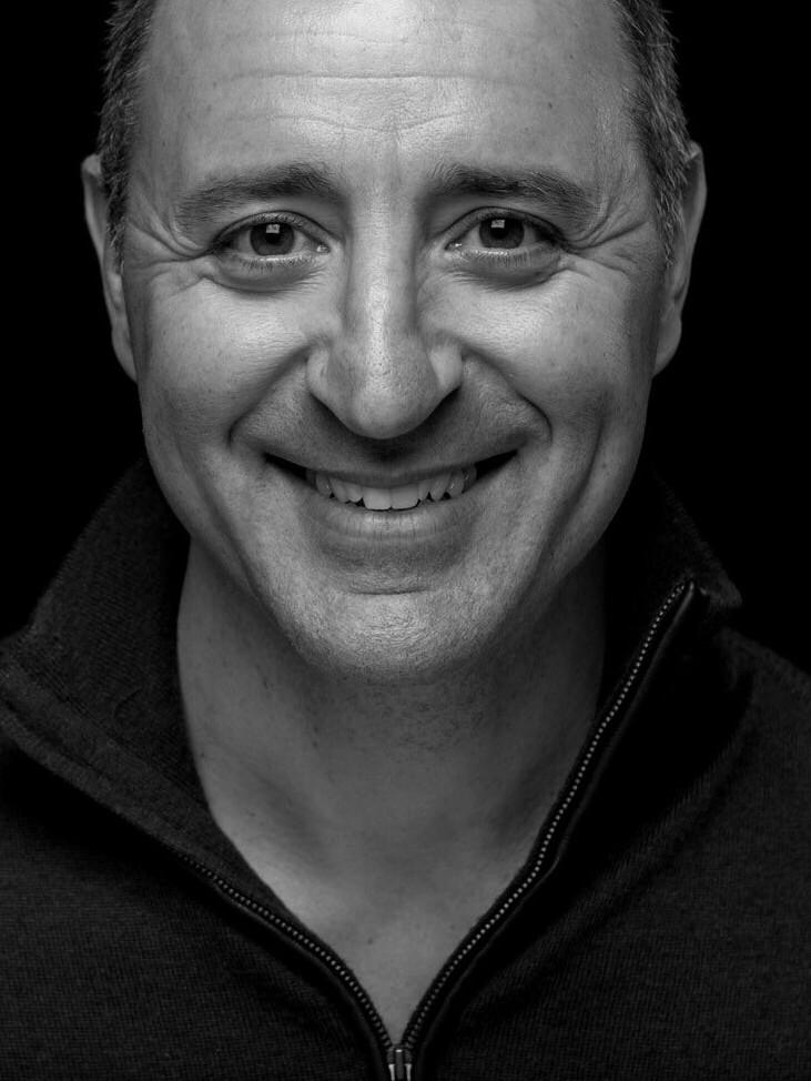 Roberto Giannicola - PARTNER