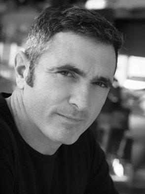 Anthony Trunzo - MANAGING PARTNER