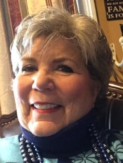 Mary Ellen Dunn.JPG