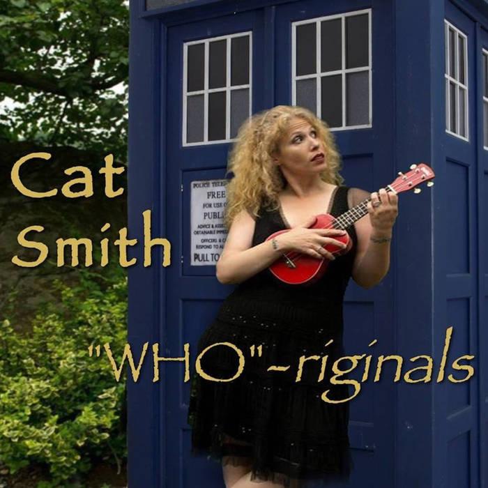 Cat Smith.jpg